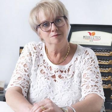 Elena Scotti