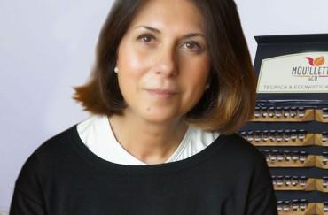 Emanuela Rupi