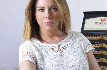 Sara Ravo